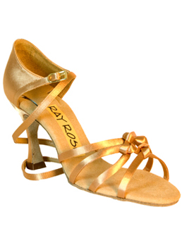 Ladies Latin Dancing Shoes by Ray Rose, Womens Dance Shoes, Melbourne