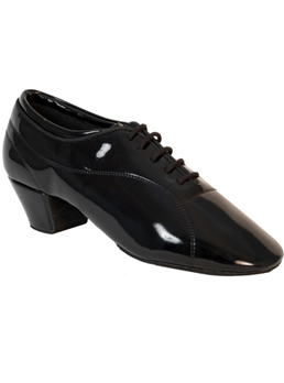 Ray Rose Mens Latin Dance Shoes