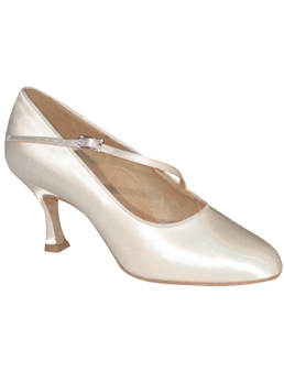 Dyeable Ballroom Dance Shoes Discount